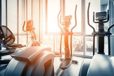 Sports Complex & Gym  business for sale in Reservoir - Image 1