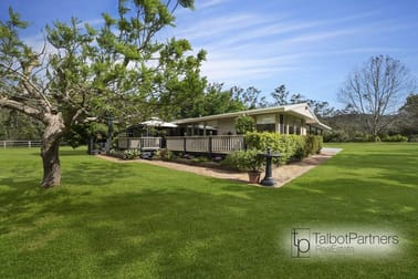 59 Chandlers Lane, Wyong Creek NSW 2259 - Image 3