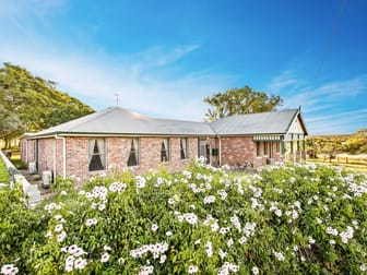 1353 New England Highway, Harpers Hill NSW 2321 - Image 1