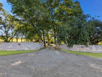 1353 New England Highway, Harpers Hill NSW 2321 - Image 3