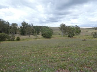 Lot 5/ South Isis Road, South Isis QLD 4660 - Image 1
