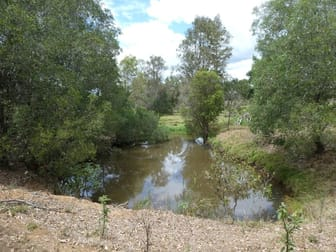 Lot 5/ South Isis Road, South Isis QLD 4660 - Image 3