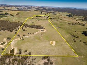 6090 Taralga Road, Taralga NSW 2580 - Image 1