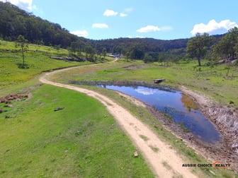5373 Putty Rd, Putty NSW 2330 - Image 2