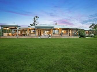 593 Spring Flat Road, Mudgee NSW 2850 - Image 1