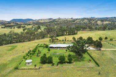 593 Spring Flat Road, Mudgee NSW 2850 - Image 2