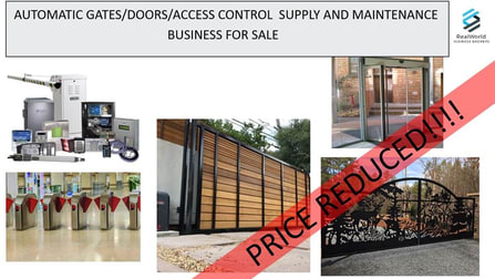 Building & Construction  business for sale in South East VIC - Image 1