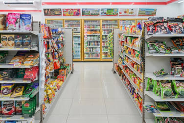 Retail  business for sale in Brunswick - Image 1