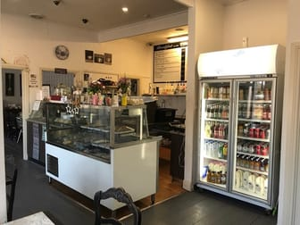 Cafe & Coffee Shop  business for sale in Broadford - Image 3