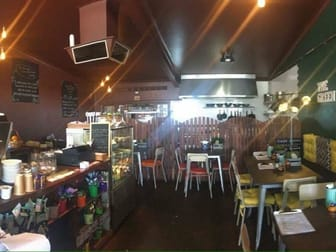 Food, Beverage & Hospitality  business for sale in Kwinana - Image 2