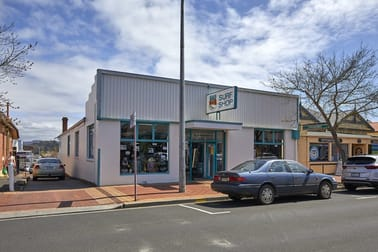 Retail  business for sale in Ulverstone - Image 2