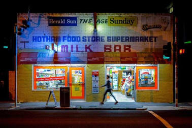Takeaway Food  business for sale in Corio - Image 1