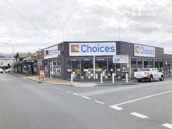 Retail  business for sale in Moonah - Image 1