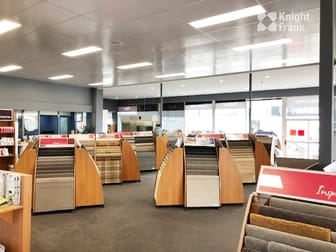 Retail  business for sale in Moonah - Image 2