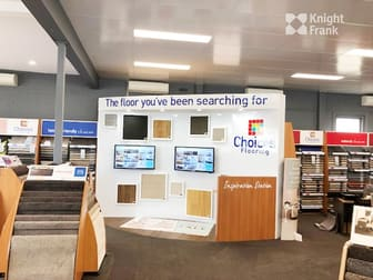 Retail  business for sale in Moonah - Image 3