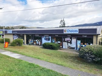 Retail  business for sale in Kingston - Image 1
