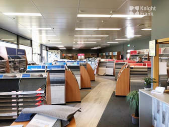 Retail  business for sale in Kingston - Image 2