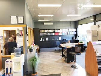 Retail  business for sale in Kingston - Image 3