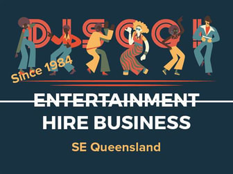 Leisure & Entertainment  business for sale in Brisbane City - Image 1