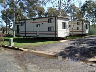 Accommodation & Tourism  business for sale in Trangie - Image 1