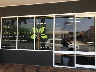 Food, Beverage & Hospitality  business for sale in Cannonvale - Image 3