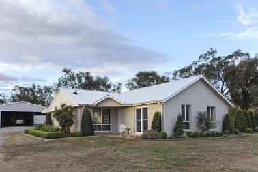 Lombardy, 1359 Duri Dungowan Road Tamworth NSW 2340 - Image 1