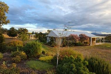 Lombardy, 1359 Duri Dungowan Road Tamworth NSW 2340 - Image 2