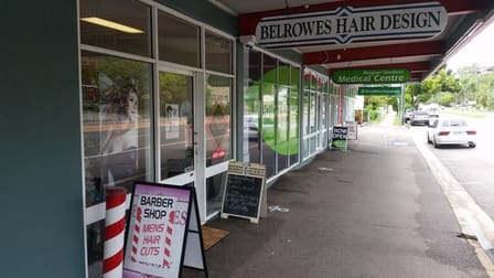Beauty, Health & Fitness  business for sale in Townsville City - Image 1