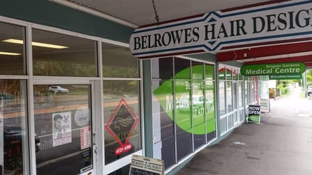 Beauty, Health & Fitness  business for sale in Townsville City - Image 2