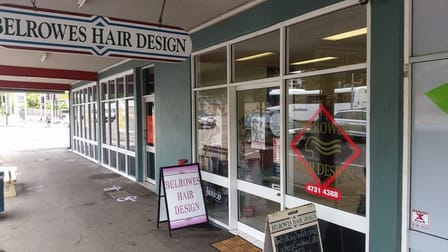 Beauty, Health & Fitness  business for sale in Townsville City - Image 3