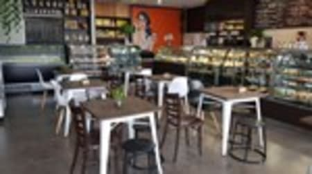 Food, Beverage & Hospitality  business for sale in Kensington Park - Image 1