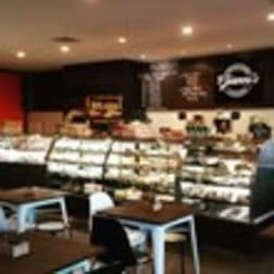 Food, Beverage & Hospitality  business for sale in Kensington Park - Image 3