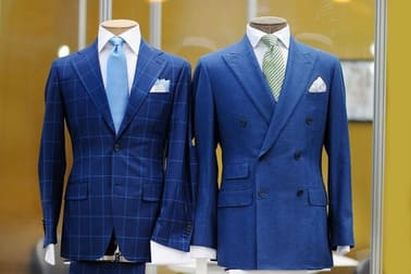 Clothing / Footwear  business for sale in Brisbane City - Image 3