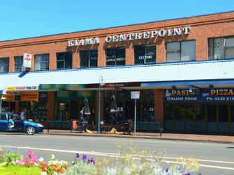 Takeaway Food  business for sale in Kiama - Image 2