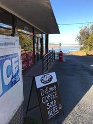 Food, Beverage & Hospitality Business in Lake Tyers Beach