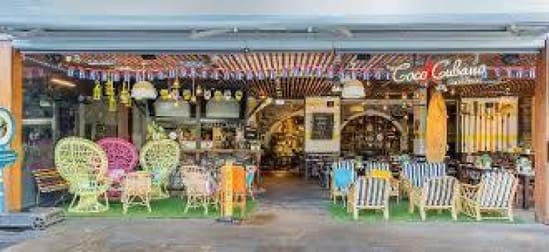 Food, Beverage & Hospitality  business for sale in Ryde - Image 1