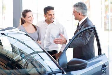 Auto Electrical  business for sale in Brisbane City - Image 2
