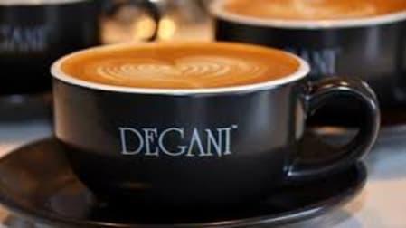 Cafe & Coffee Shop  business for sale in Bendigo - Image 2