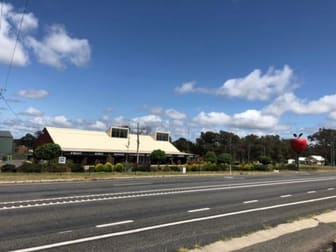 Food, Beverage & Hospitality  business for sale in QLD - Image 2
