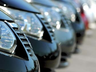 Car Rental  business for sale in Surfers Paradise - Image 1
