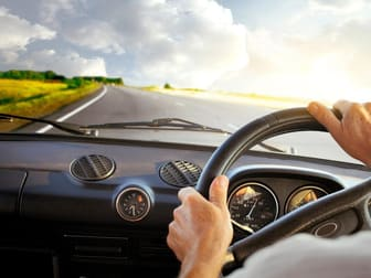 Car Rental  business for sale in Surfers Paradise - Image 2