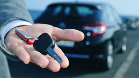 Car Rental  business for sale in Surfers Paradise - Image 3