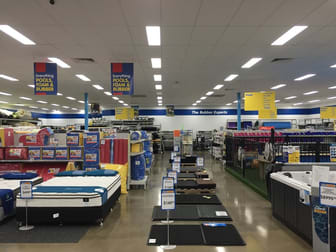 Home & Garden  business for sale in Warrnambool - Image 2