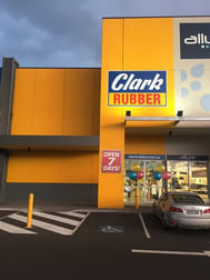 Retail  business for sale in Dandenong - Image 1