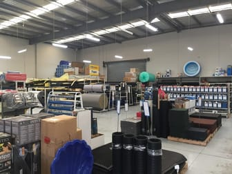 Retail  business for sale in Frankston - Image 2