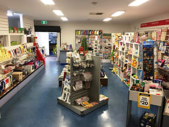 Retail  business for sale in Renmark - Image 2