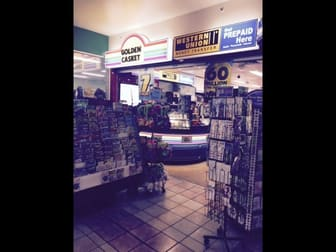 Retail  business for sale in Inala - Image 1