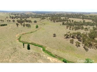 Biala NSW 2581 - Sold Rural & Farming | Commercial Real Estate