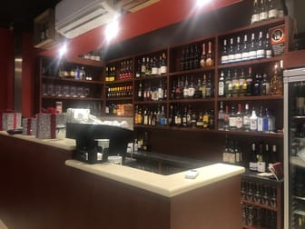 Food, Beverage & Hospitality  business for sale in Liverpool - Image 1