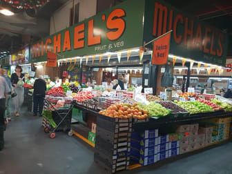 Food, Beverage & Hospitality  business for sale in Adelaide - Image 2